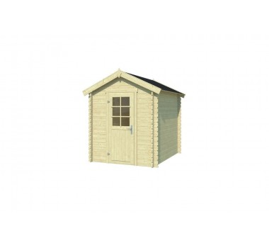 Picknicktafel Lange Jan, 42...