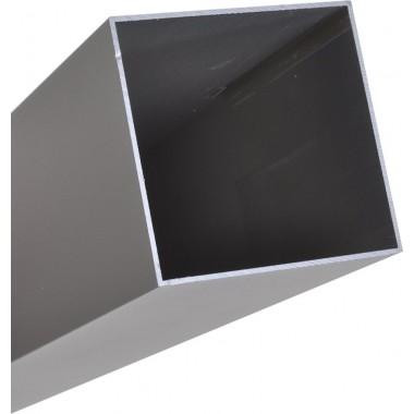 Aluminium Paal...