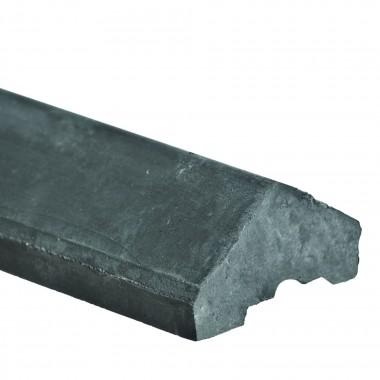 Vuurkorf Straight H55xD36 cm