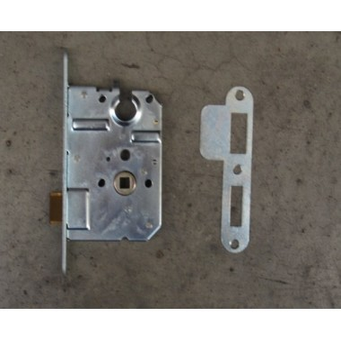 Picknick Tafel H70x210x210 cm
