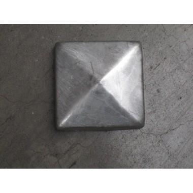 Cilindro Trequanda 35 cm