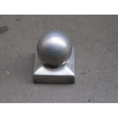 Cilindro Trequanda 65 cm