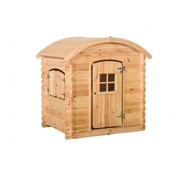 Creek wall lantern black...
