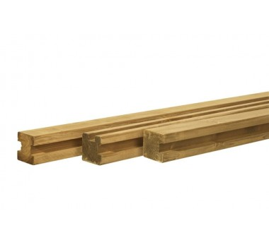 Virga wall Lantaarn LED...