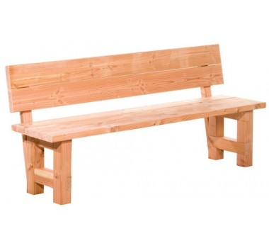 Buzzard wall lantern black...