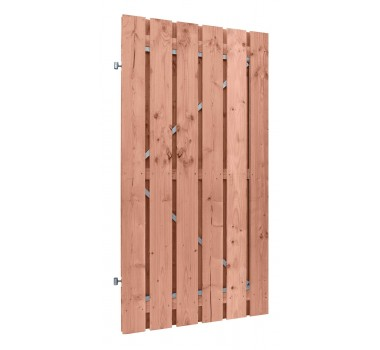 Eagle wall lantern black...