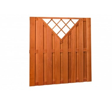 Harvest wall lantern black...