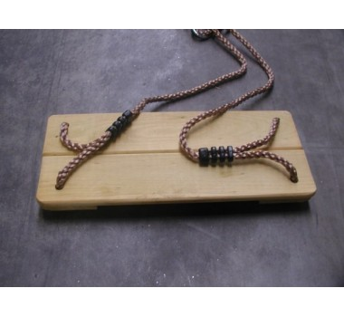 Raindrop wall lantern black...