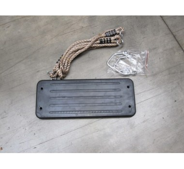 Robin wall lantern black...