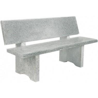 Aluminium Designline...