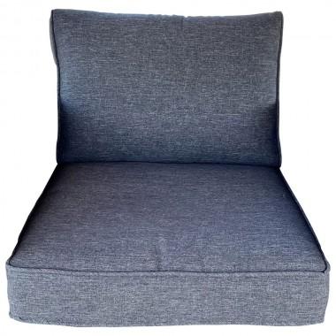 Kussenset Lounge Comfort...