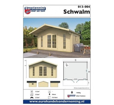 Green Basics Top Planter 40 cm
