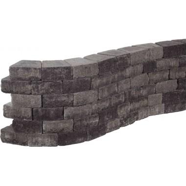 Blockstone Kilimajaro