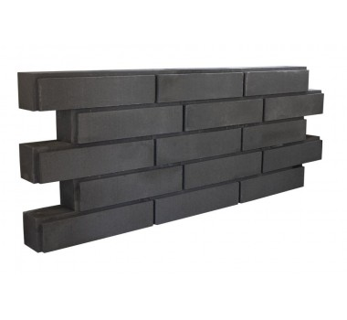Keram. Woodlook Timber Grey...