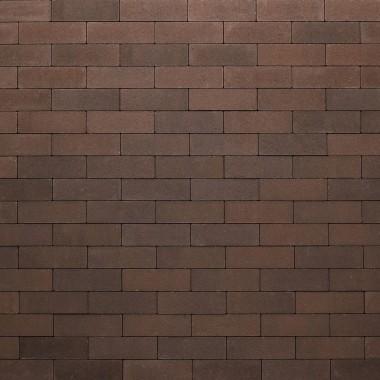 Keram. Ouartz Grey 60x60x2 cm