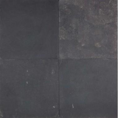 Schotse Graniet 8-16 mm BB...