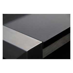 Naturstein Tischplatte