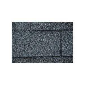 Dachmaterialien